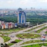 Tin tức trong ngày - HN lý giải về đề xuất thu phí Đại lộ Thăng Long