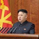 Tin tức trong ngày - Liên Hợp Quốc dọa truy tố Kim Jong-un ra tòa