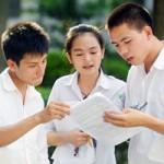 Giáo dục - du học - Nên bỏ điểm sàn đại học, cao đẳng từ 2014