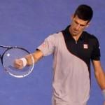 Thể thao - Quên Becker đi, thành bại tại Djokovic