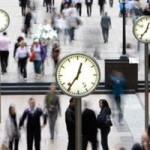 Tài chính - Bất động sản - 10 nơi hấp dẫn nhất thế giới để kinh doanh