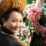Thời trang - Các thiết kế áo dài độc đáo nhất Việt Nam