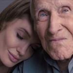 Phim - Xúc động trailer phim Angelina Jolie đạo diễn
