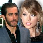 "Ca nhạc - MTV - Taylor Swift mất ""zin"" vì sao Brokeback Mountain"