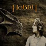 Top phim hay nhất - Tiết lộ rồng lửa Smaug trong The Hobbit 2