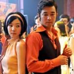 Phim - Tài tử Ahn Jae Wook trở lại trong phim bom tấn