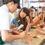 Thị trường - Tiêu dùng - Mờ nhạt thức ăn nhanh Việt: Đi tìm bí quyết