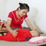 Giáo dục - du học - TP.HCM: Thiếu giáo viên mầm non ngoài công lập
