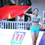 Thể thao - Vấn đề của thể thao Việt Nam: Lệch hướng!
