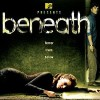 Trailer phim: Beneath