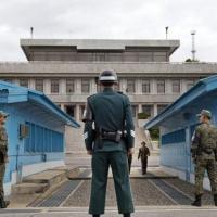 Triều Tiên bắt giữ nhà truyền giáo Úc