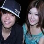 Ca nhạc - MTV - Bùi Anh Tuấn: Tình yêu không chỉ là ôm và hôn