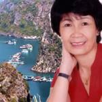Phim - Nữ đạo diễn U70 Việt ra phim đầu tay về Hạ Long