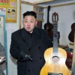 Tin tức trong ngày - LHQ: Kim Jong-un xài sang gấp đôi cha mình