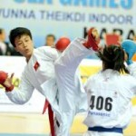 Thể thao - HOT: SEA Games 28 không có Vovinam và Karatedo?