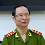 Tin tức trong ngày - Tang lễ Tướng Ngọ được tổ chức cấp nào?