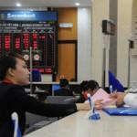 Tài chính - Bất động sản - Lợi nhuận ngân hàng: Nửa sáng, nửa tối