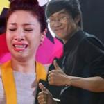 """Ca nhạc - MTV - Pha Lê đối mặt với thử thách """"dở khóc dở cười"""""""