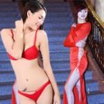Thời trang - Vì sao Hồng Quế không thể trở thành hoa hậu?