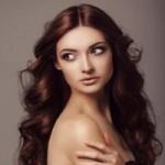 Làm đẹp - Bí quyết bảo vệ tóc màu