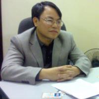 Bắt nguyên Phó Phòng TN&MT TP Hạ Long