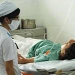 Tin tức trong ngày - Thai nhi có thể dị dạng nếu mẹ mắc sởi