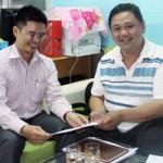 Phim - Minh Béo nhờ luật sư đòi danh dự