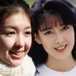 Phim - Phát hiện bản sao mới của minh tinh châu Á