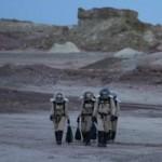 Tin tức trong ngày - Đạo Hồi cấm tín đồ lên định cư trên sao Hỏa