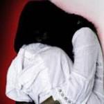 Tin tức trong ngày - Ấn Độ treo cổ 3 kẻ hiếp dâm, giết người man rợ