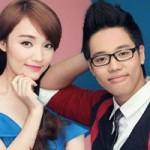 """Ca nhạc - MTV - Top 8 Vietnam Idol """"thổi hồn"""" cho các hit cũ"""