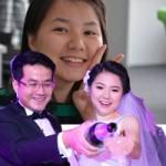 """Ca nhạc - MTV - Ngô Quỳnh Anh: """"Búp bê"""" giờ đã viên mãn"""