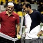 Thể thao - Sampras tin Federer sẽ giành Grand Slam