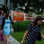 Tin tức trong ngày - Thái Lan: Doanh nghiệp nhà Thủ tướng bị tẩy chay