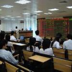 Tài chính - Bất động sản - Chứng khoán Việt Nam đạt kỷ lục