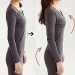Thời trang - Cách ăn mặc giúp bạn thanh mảnh hơn