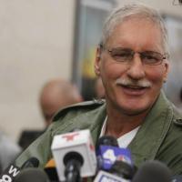 Mỹ: Bị tù oan 23 năm, được đền bù 6,4 triệu USD