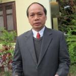 Phòng dịch H7N9: Chặn gia cầm, đo thân nhiệt người