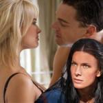 Phim - 3 scandal tai tiếng mới mùa Oscar 2014