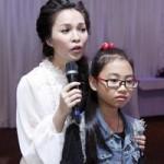 Ngôi sao điện ảnh - Phương Mỹ Chi xin lỗi Hiền Thục