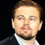 Phim - Leonardo DiCaprio: Đích thực siêu sao!