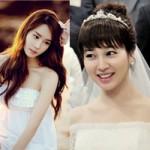 Phim - 7 phim truyền hình Hàn 'phát nổ' tháng 3