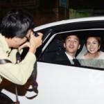 Cận cảnh Paparazzi trong showbiz Việt