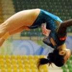 Thể thao - Cơ hội nào cho TDDC Việt Nam tại Asian Games 2014 ?