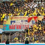 Bóng đá - Sân Thanh Hóa: Chủ nhà mở hội, khách ấm ức