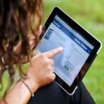 Thời trang Hi-tech - Mẹo đăng nhập Facebook khi bị chặn