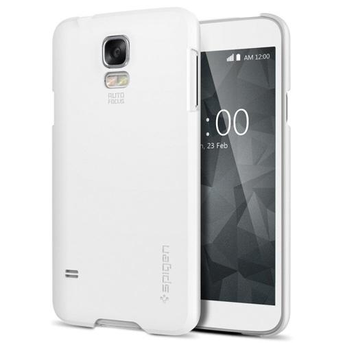 Samsung Galaxy S5 xuất hiện chi tiết mới - 3