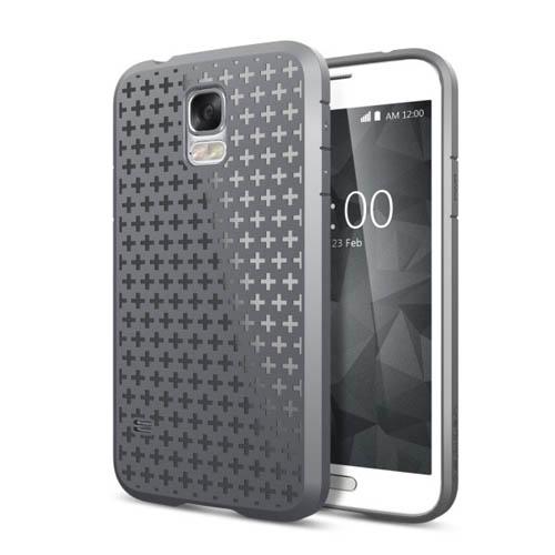 Samsung Galaxy S5 xuất hiện chi tiết mới - 5