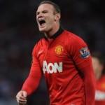 Bóng đá - Crystal Palace – MU: Hiệu ứng Rooney