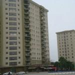 Tài chính - Bất động sản - Nóng lòng chờ đợi tính diện tích chung cư theo thông thủy